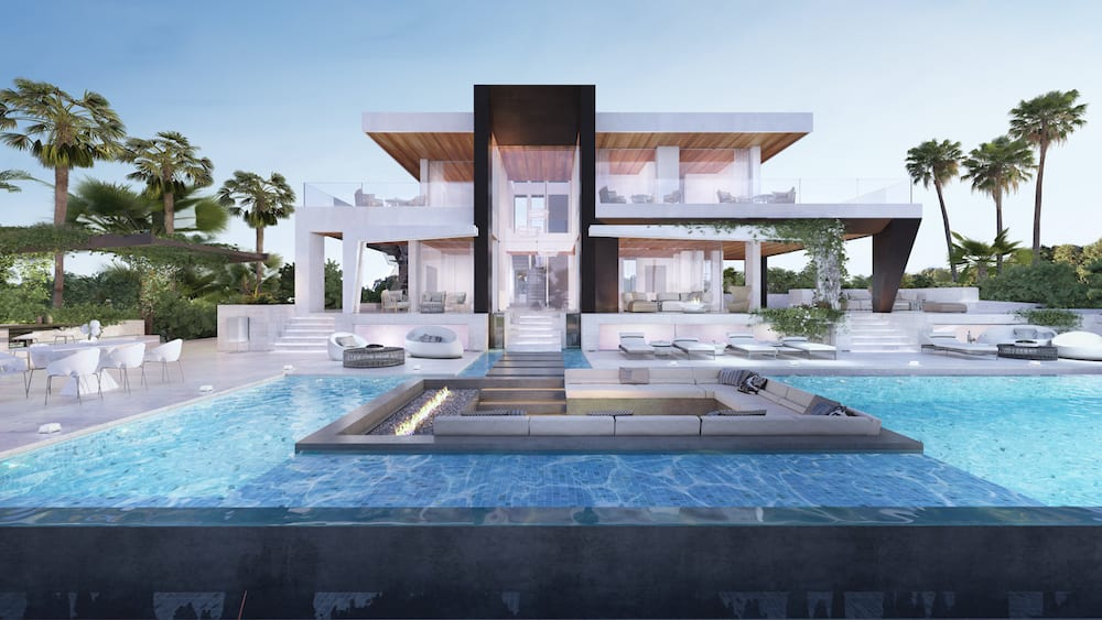 Marbella-Vastgoed-Woningen-Immo-Real-Estate-Apartments-Appartementen-Villas-te-koop-kopen-for-sale-Estepona-La-Cala-de-Mijas-Costa